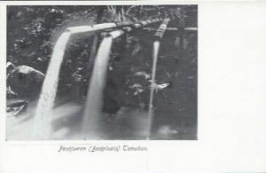nzg 1-5 pantjoeran (badplaats) tomohon